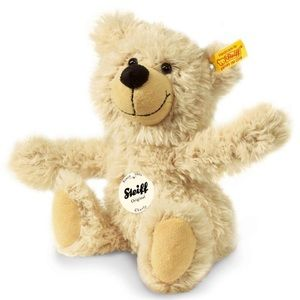 Steiff Charly Bear